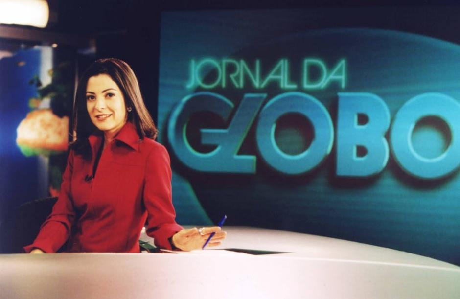 Zé Paulo Cardeal / Globo