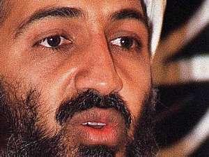 Bin Laden considerava que a Al-Qaeda ia de mal a pior, revelam documentos