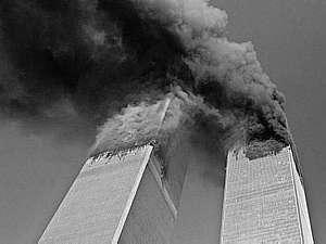Dez anos dos ataques do 11 de Setembro