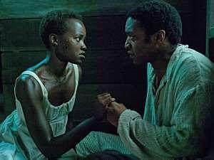 Depois do sucesso, atriz Lupita Nyong'o tem medo da ressaca pós-Oscar 2014 - Divulgação