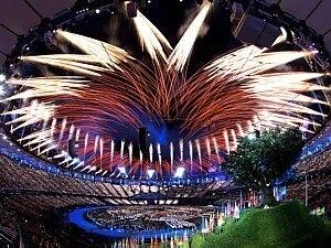Jogos de Londres/2012