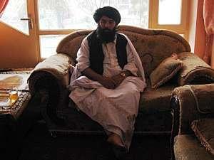 'Somos um povo ingovernável', diz ex-líder do Taleban