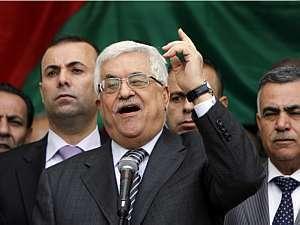 Estado palestino interessa aos EUA e a Israel
