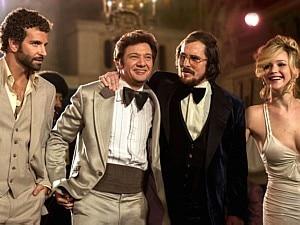 Filme de David O. Russell mostra que as comédias podem ser inteligente - Divulgação