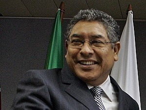 Vice-prefeito de Campinas diz estar preparado