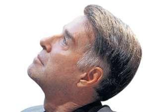 Resultado de imagem para CVM condena Eike Batista por informação privilegiada