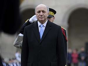 França votará pelo reconhecimento da Palestina na ONU