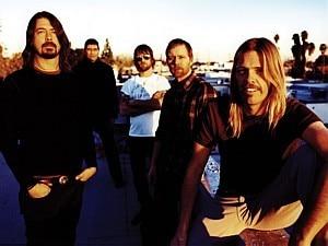 Banda liderada por Dave Grohl retorna ao país após 11 anos - Divulgação
