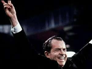 'Todos os regimes democráticos aprenderam muito' com Watergate