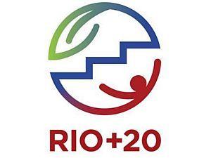 Saiba tudo o que aconteceu na Rio+20