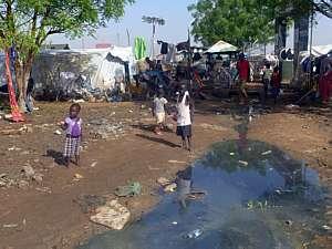 O caminho do 'Estado' até o Sudão do Sul