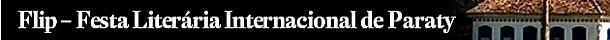 http://www.estadao.com.br/tudo-sobre/flip-2015