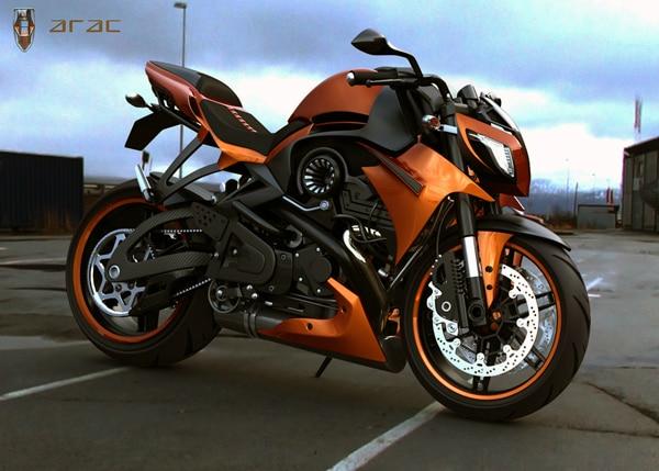 video moto sport: