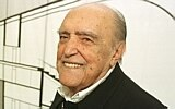 Agliberto Lima/AE