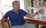 Carlos Chicarino/AE
