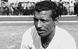 Oswaldo Palermo/AE