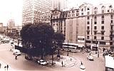 Acervo Estadão