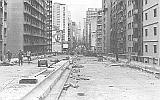 Rolando/Estadão