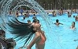 Valéria Gonçalvez/Estadão