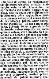 21/12/1884