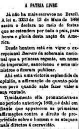 15/05/1888
