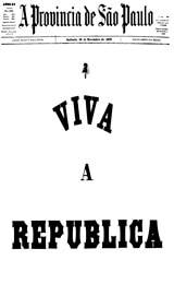 16/11/1889