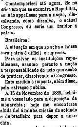 06/11/1891