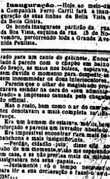 08/12/1891