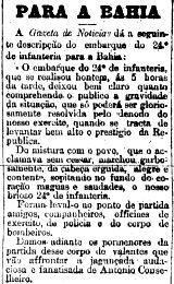 17/07/1897