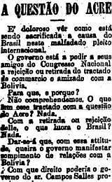 09/05/1902