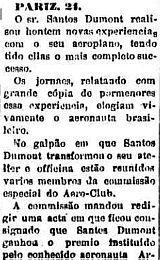 25/10/1906