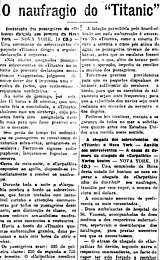 20/04/1912