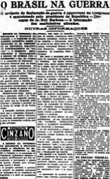 27/10/1917