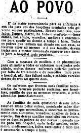 02/11/1918