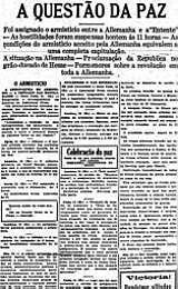 12/11/1918