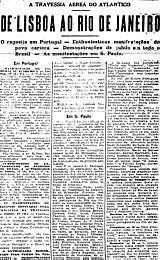 19/6/1922