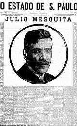 16/03/1927