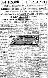 22/05/1927