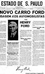 25/01/1928