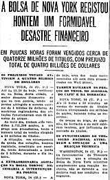 25/10/1929
