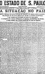 25/10/1930