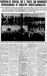 10/07/1932