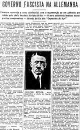 31/01/1933