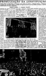 17/07/1937