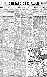 06/05/1936