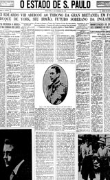 11/12/1936