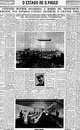 07/05/1937