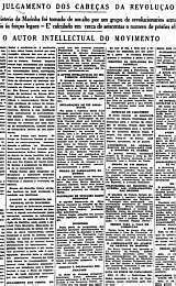 12/05/1938