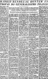 29/03/1939