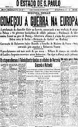 01/09/1939